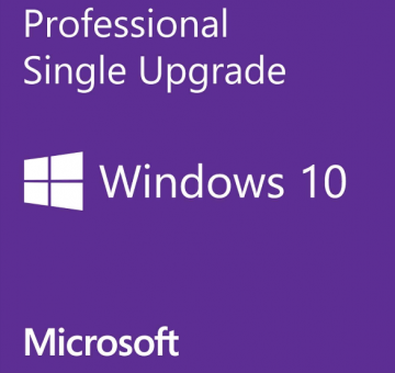 Windows 10 Home N to Professional N Upgrade