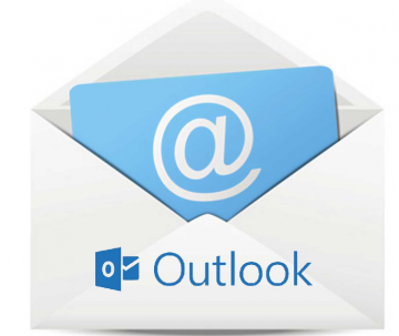 Outlook Email Setup - Remote Software Installation 25 Minutes