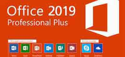 Buy Office 2019 download